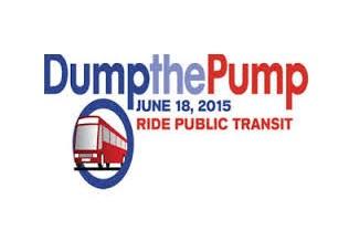 2015.06.23DumpThe Pump