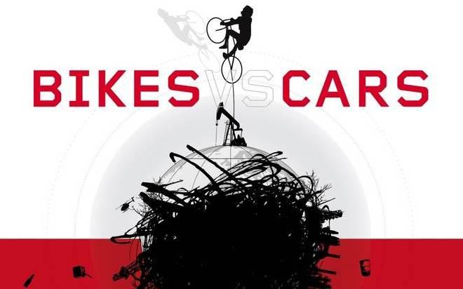 Source:  bikes-vs-cars.com