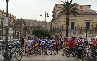 Photo 8 - Parking Italian Style