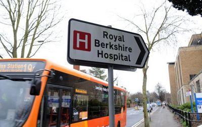 2016.06.27RoyalBerkshireHospital