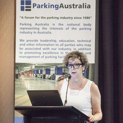 Parking Australia Networking_ CGleisner 2014 0141