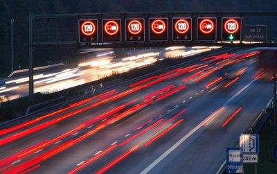 Image: traffictechnologysolutions.com
