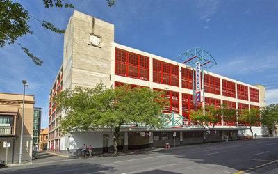 Image: propertyobserver.com.au