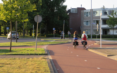 Image: bicycledutch.wordpress.com