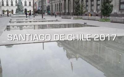 2016-12-16santiago