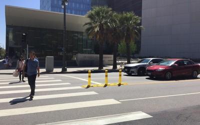 2017.07.04 Los Angeles 2